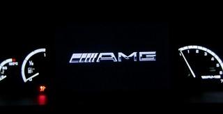 CIMG6247_2.JPG