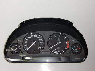 CIMG7003.JPG