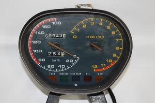 スズキGSX1100S カタナ 修理前.JPG