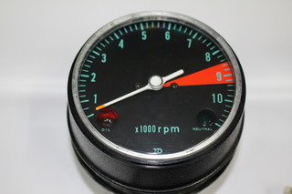 ホンダCB750 k0 後.JPG