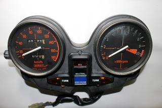 ホンダCB750F 前2.JPG