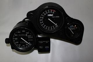 ホンダVFR400R 後.JPG