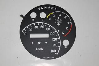 ヤマハ3.JPG