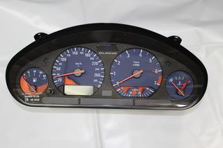 BMW E36アルピナ.JPG